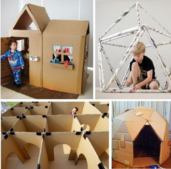 indoor-play-houses-for-kids-to-make-out-of-cardboard.jpg